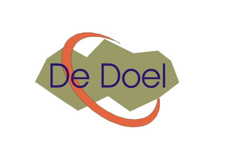 Stichting De Doel